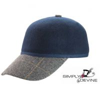 Christy's Baseball Cap CSK100371